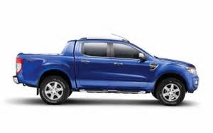 2017 ford f100 2017 2018 best cars reviews
