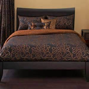 Ralph Lauren Duvet Cover King Clearance Rose Tree Wingate Queen Comforter Set Bed
