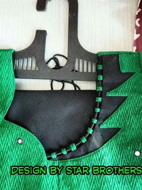 chudi pattern neck design pin by geetha on chudi pinterest models blouses and