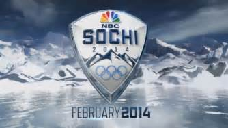 Olympics features nbc announces olympics coverage schedule of sochi