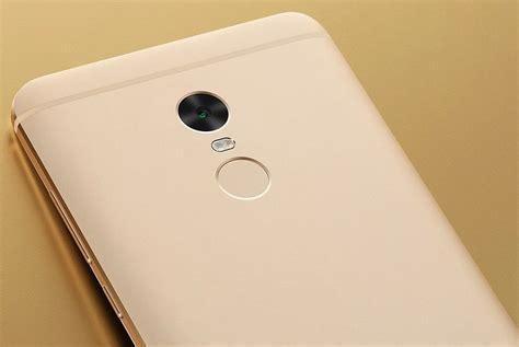 Xiaomi Note 4x 332gb Gold xiaomi redmi note 4x 3 32gb gold