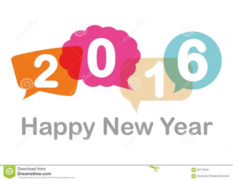 graphic design for new year happy new year graphic stock illustration image 62774015