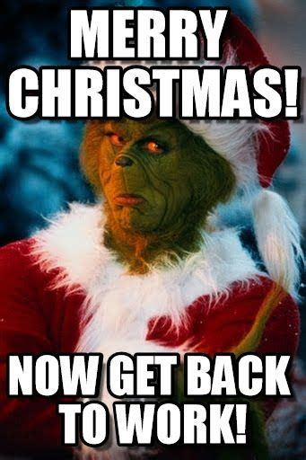grinch meme httpwwwmemegencommemeycdvc grinch memes christmas memes grinch quotes
