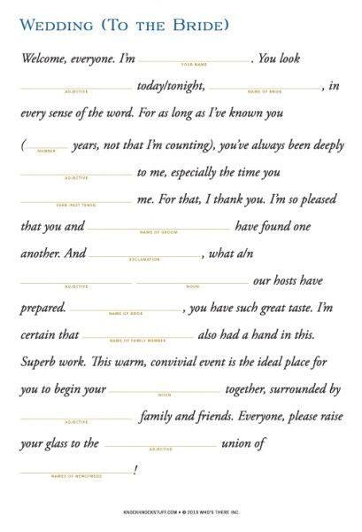layout of groom wedding speech 90 best man speech template best man speech template