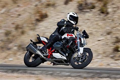 bmw motosiklet  yilinda satis rekoru kirdi satis