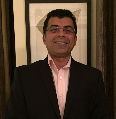 Whitman Mba Time by Featured Alumni Entrepreneur Samir Pradhan 91 Mba