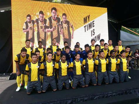 Aff Suzuki Malaysia Jersi Malaysia Untuk Piala Aff Suzuki Cup