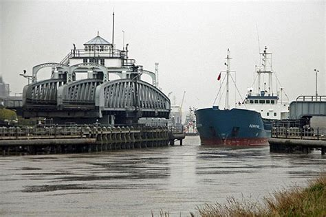 boat transport lowestoft gallery of photographs depicting places and events in the
