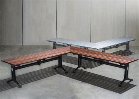 park bench for sale melbourne park dda bench extended furniture australia