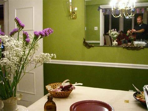 two color paint ideas miscellaneous two color painting ideas rooms with dark