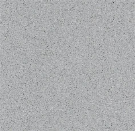 pavimenti sintetici prezzo marmi sintetici costo agglomerato di marmo per