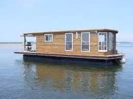 pontoon boats for sale in henderson nc bildergebnis f 252 r houseboat caravan cer mobil home
