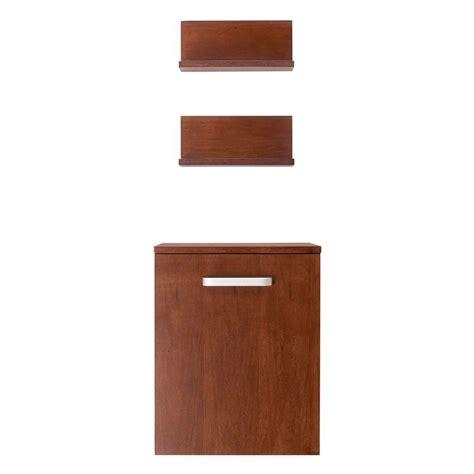 dark wood bathroom wall cabinet wooden bathroom wall cabinets lavish home design