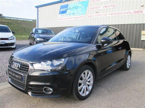 Audi A1 1 6 Tdi by Audi A1 1 6 Tdi Problemi