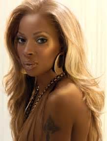 j blige hairstyle with sam smith wig classic soft lush waves in a lovely honey