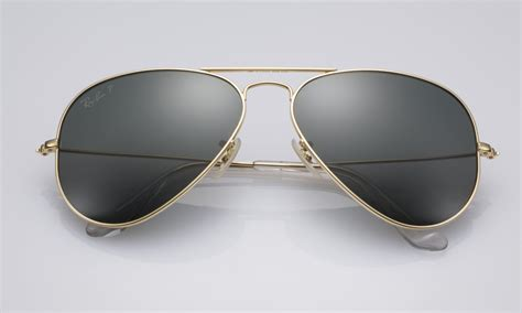 To Ban Or Not To Ban by Des Lunettes Aviator De Ban En Or Massif Montre