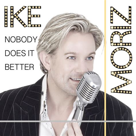 nobody does it better new cd nobody does it better 2015 top wedding singer