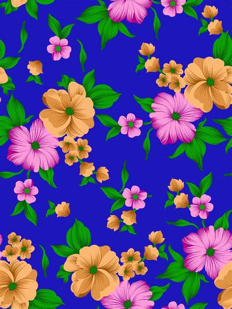 pattern fabric painting fabric painting designs fabric painting patterns