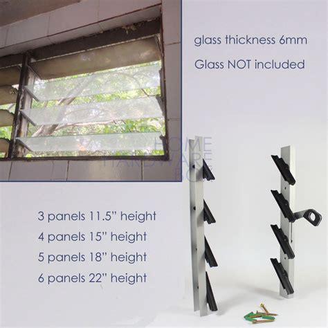 types of jalousie windows jalousie window glass reviews shopping jalousie