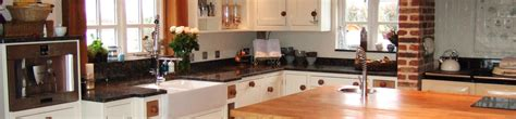 Handmade Kitchens Essex - handmade kitchens essex 28 images handmade kitchens