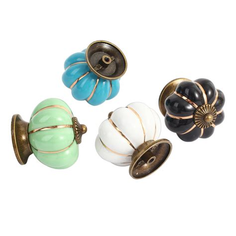 Cabinet Door Knobs Cheap by Get Cheap Blue Door Knobs Aliexpress Alibaba