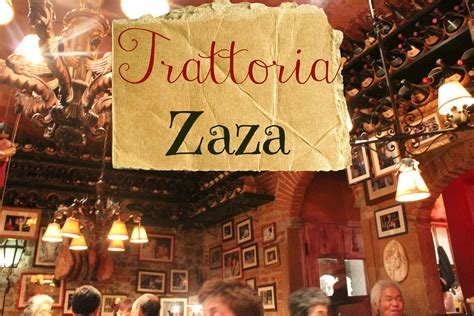 How To Make Dining Room Chairs Trattoria Zaza