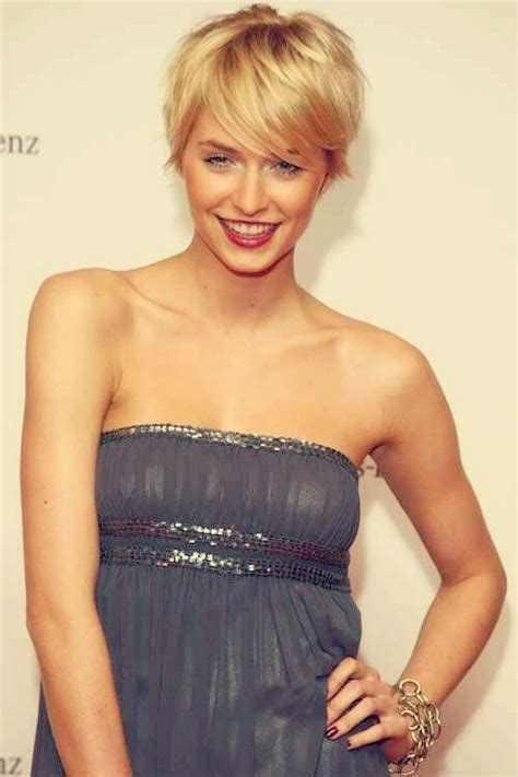 short blonde pixie hairstyles 2013 2014 short short blonde pixie hairstyles 2013 2014 short
