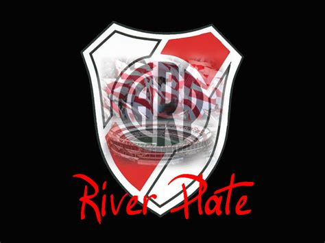imagenes emotivas de river imagenes wallpaper y videos de river plate deportes