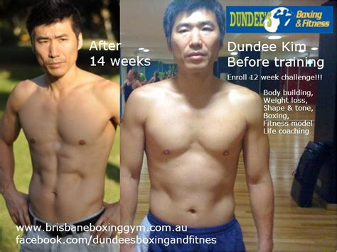 weight loss challenge brisbane 12 week weight loss challenge login comictoday