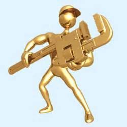 plumbing plumber melbourne electrical contractor brunswick