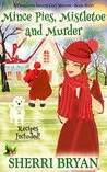 hook line and blinker miss fortune books hook line and blinker miss fortune mystery 10 by