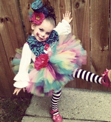 toddler ideas best 25 toddler clown costume ideas on