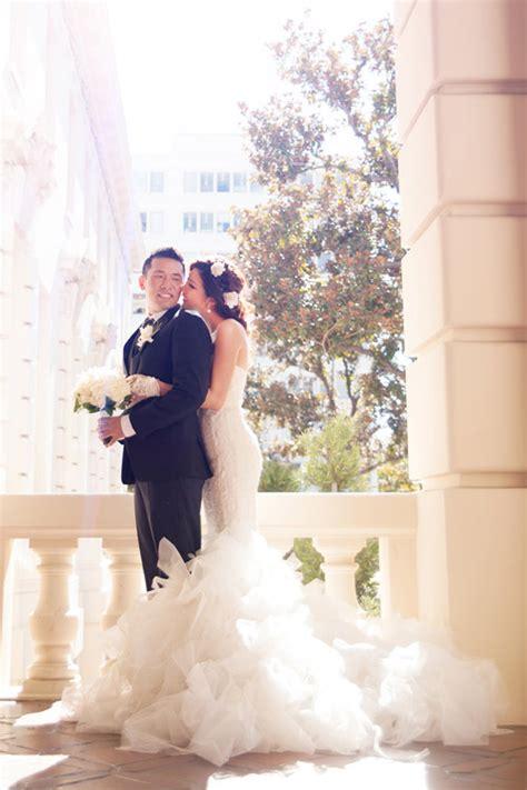Angpao Wedding Mini S trọn bộ ảnh cưới lung linh của ngọc quy 234 n