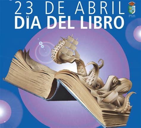 libro tres daas de agosto 23 de abril d 237 a mundial del libro y de los derechos de autor 161 todo mi mundo a color
