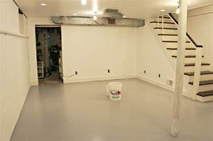 Inexpensive Basement Flooring Ideas Stylish Cheap Basement Flooring Ideas Floor Tile Ideas For Best Flooring For Basement The Gold