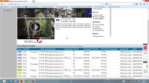 serien und filme kostenlos und legal downloaden youtube