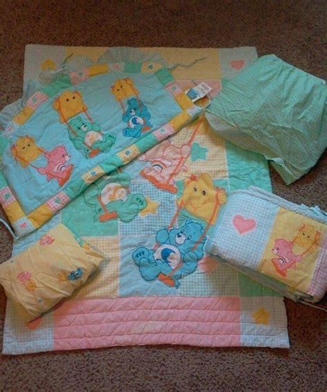 Earth Alone Earthrise Book 1 Nursery Crib Boys And Care Crib Bedding