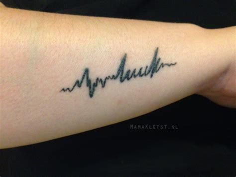 tattoo letters utrecht tattoo letters