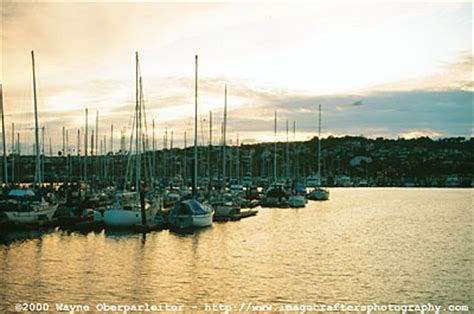 boat supply stores marina del rey quiver charters