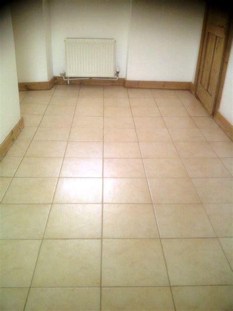 tile floor maintenance floor maintenance northtonshire tile doctor