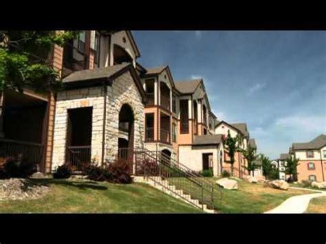 Boulder Creek Apartments San Antonio by Boulder Creek Luxury Apartments In San Antonio Tx