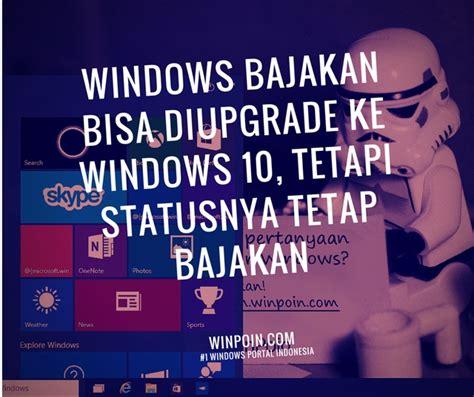 cara membuat windows xp menjadi genuine selamanya kalost blog