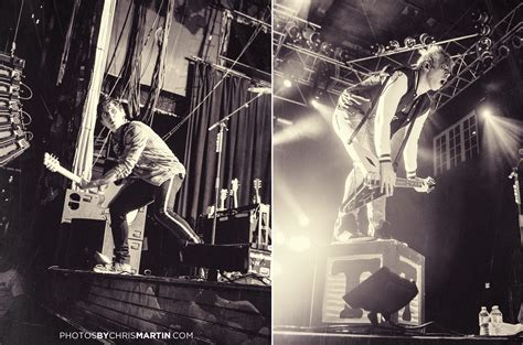 blues house music marianas trench at the house of blues in orlando fl los angeles photographer