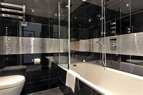 luxury boutique hotel bathroom hospitality interior design