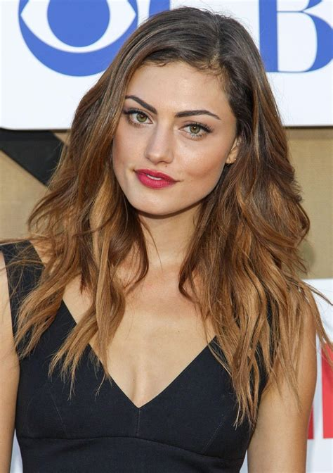 is highlighted hair dated hayley images phoebe tonkin hd wallpaper and background