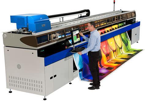 printing vinyl photos large grand format printing