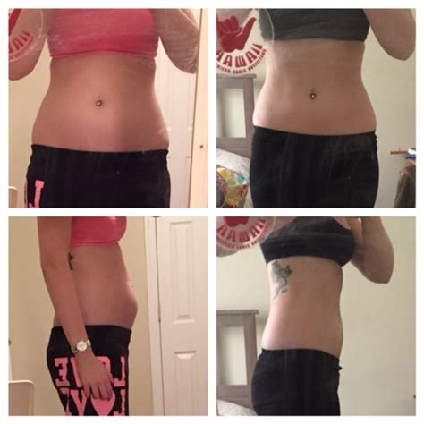 Ck Post Detox by Real Customers Real Reviews Skinnymint