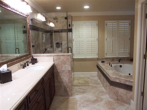 do it yourself bathroom remodel ideas beautiful renovating bathroom steps gallery the best