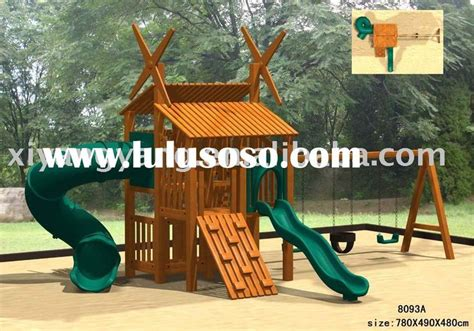 plastic playground sets for backyards pin by xiomara duque on outdoor playsets pinterest