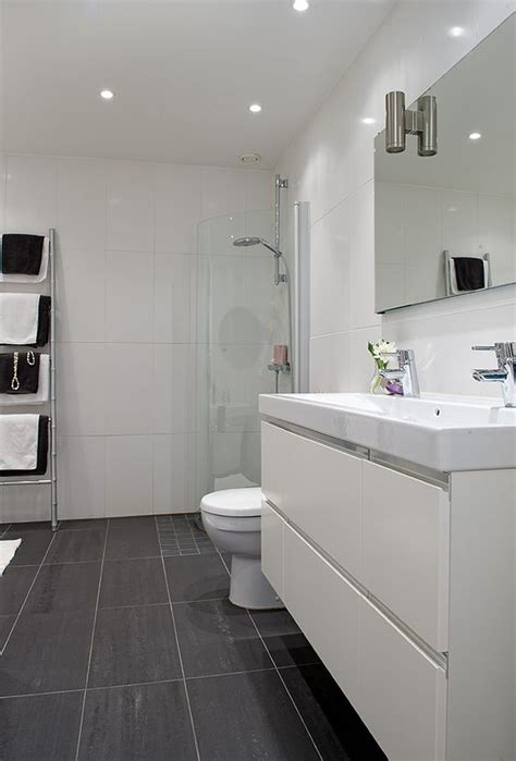 bathroom house design grey white 28 images white and